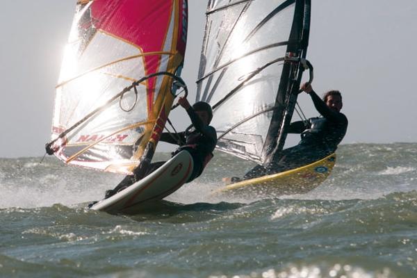 Voiles De Nacre Ecole De Voile Et De Kitesurf De Langrune Sur Mer